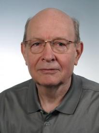 Joachim Gollin